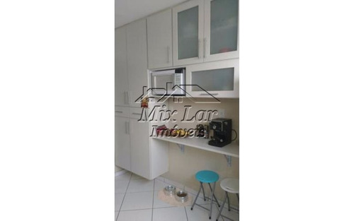 apartamento no bairro do i.a.p.i. - osasco sp, com 68 m², sendo 2 dormitórios, sala, cozinha, banheiro e 1 vaga de garagem