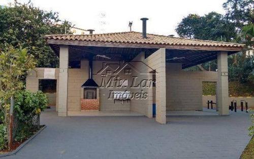 apartamento no bairro do jaguaré - osasco sp, com 50 m²