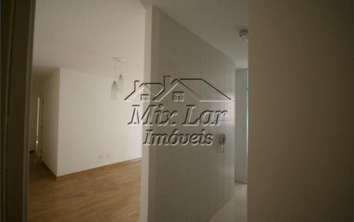 apartamento no bairro do jaguaré - osasco sp, com 62 m², sendo 2 dormitórios 1 com suíte, sala, cozinha, banheiro e 1 vaga de garagem