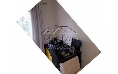 apartamento no bairro do jaguaré - são paulo - sp, com 48 m², sendo 1 dormitório, sala, cozinha, banheiro e 1 vaga de garagem