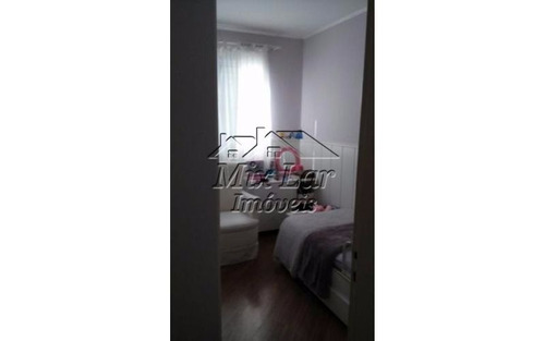 apartamento no bairro do jaguaré - são paulo sp, com 50 m², sendo 2 dormitórios, sala, cozinha, banheiro e 1 vaga de garagem