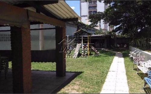 apartamento no bairro do jaguaré  são paulo - sp, com 60 m², sendo 2 dormitórios, sala, cozinha, banheiro e 1 vaga de garagem