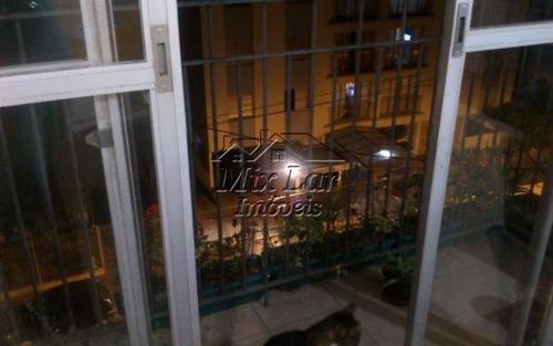 apartamento no bairro do jaguaré - são paulo sp, com 71 m², sendo 3 dormitórios , sala, cozinha, banheiro e 1 vaga de garagem