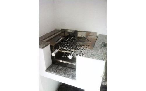 apartamento no bairro do jaguaré - são paulo sp, com 78 m²