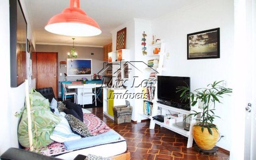 apartamento no bairro do jaguaré - são paulo sp, com 80 m², sendo 3 dormitórios , sala, cozinha, 2 banheiros e 1 vaga de garagem