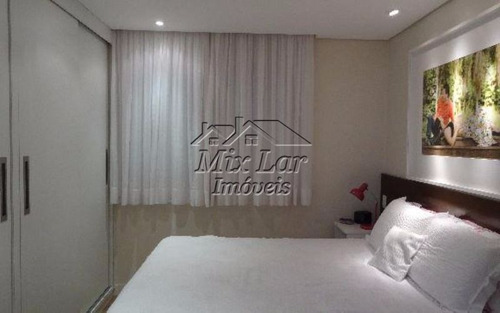 apartamento no bairro do jaguaré - são paulo sp, com 82 m², sendo 3 dormitórios 1 com suíte, 2 salas, cozinha, banheiro e 2 vagas de garagens