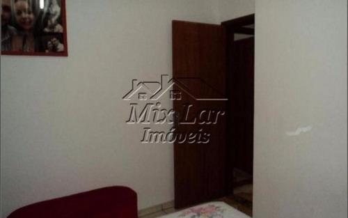 apartamento no bairro do jaguaribe  osasco - sp, com 62 m², sendo 2 dormitórios, sala, cozinha, banheiro e 1 vaga de garagem