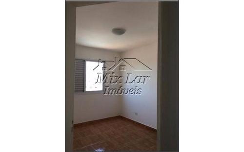 apartamento no bairro do jaguaribe - osasco sp, com 62 m², sendo 2 dormitórios, sala, cozinha, banheiro e 1 vaga de garagem