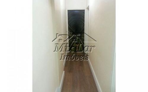 apartamento no bairro do jaguaribe - osasco sp, com 62 m², sendo 2 dormitórios , sala, cozinha, banheiro e 2 vaga de garagem