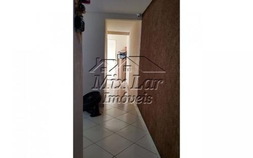 apartamento no bairro do jaguaribe osasco - sp, com 63 m², sendo 2 dormitórios, sala, cozinha, banheiro e 1 vaga de garagem