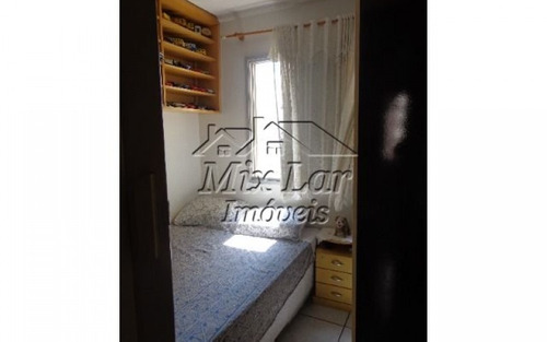 apartamento no bairro do jaguaribe - osasco sp, com 64 m², sendo 3 dormitórios , sala, cozinha, banheiro e 1 vaga de garagem