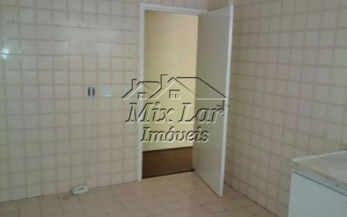 apartamento no bairro do jaguaribe - osasco sp, com 70 m², sendo 2 dormitórios, sala, cozinha,2 banheiros e 1 vaga de garagem