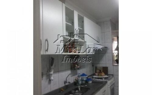 apartamento no bairro do jaguaribe  osasco - sp, com 73 m², sendo 2 dormitórios, sala, cozinha, banheiro e 1 vaga de garagem