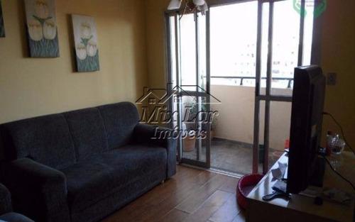 apartamento no bairro do jaguaribe - osasco sp, com 74 m², sendo 3 dormitórios 1 com suíte, sala, cozinha, banheiro e 1 vaga de garagem