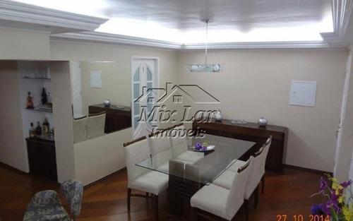 apartamento no bairro do jaguaribe - osasco sp, com 75 m²
