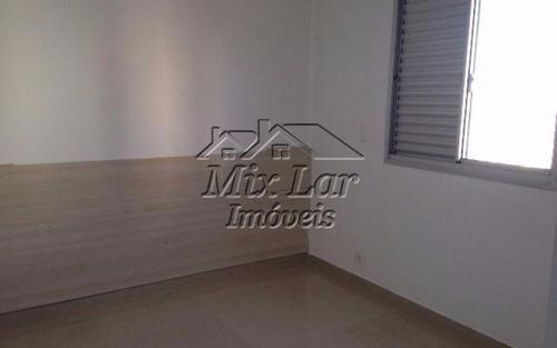 apartamento no bairro do jaguaribe - osasco - sp, com 75 m², sendo 3 dormitórios 1 com suíte, sala, cozinha, banheiro e 1 vaga de garagem