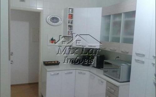 apartamento no bairro do jaguaribe - osasco sp, com 78 m², sendo 2 dormitórios, sala, cozinha, banheiro e 1 vaga de garagem