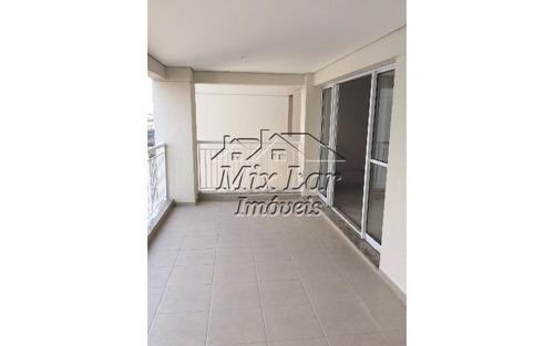 apartamento no bairro do jardim arpoador - osasco - sp, com 136 m², sendo 3 dormitórios 1 com suíte, sala, cozinha, banheiro e 3 vagas de garagens