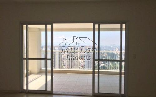 apartamento no bairro do jardim arpoador - são paulo sp, com 171 m²