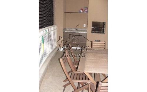apartamento no bairro do jardim arpoador - são paulo - sp, com 95 m², sendo 3 dormitórios 2 com suítes, sala, cozinha, banheiro e 2 vagas de garagens
