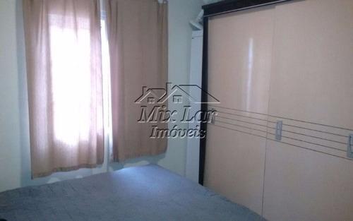 apartamento no bairro do jardim conceição - osasco sp, com 54 m², sendo 2 dormitórios, sala, cozinha, banheiro e 1 vaga de garagem