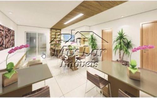 apartamento no bairro do jardim conceição - osasco sp, com 60 m², sendo 2 dormitórios 1 com suíte, sala, cozinha, banheiro e 1 vaga de garagem