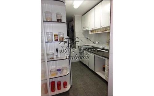 apartamento no bairro do jardim d'abril  osasco - sp, com 64 m², sendo 2 dormitórios, sala, cozinha, banheiro e 1 vaga de garagem