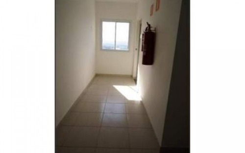 apartamento no bairro do jardim graziela -barueri sp, com 70 m², sendo 3 dormitórios, sala, cozinha, banheiro e 2 vagas de garagens. whatsapp mix lar imóveis  9.4749-4346 .