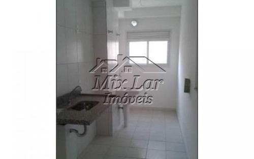 apartamento no bairro do jardim iracema - barueri sp, com 68 m², sendo 3 dormitórios com 1 suíte, sala, cozinha,2 banheiros e 2 vagas de garagens. whatsapp mix lar imóveis  9.4749-4346 .