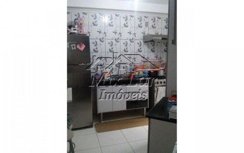 apartamento no bairro do jardim joelma  osasco - sp, com 57 m², sendo 2 dormitórios, sala, cozinha, banheiro e 1 vaga de garagem