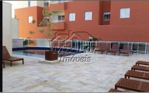 apartamento no bairro do jardim paraiso - barueri sp, com 71 m², sendo 3 dormitórios 1 com suíte, sala, cozinha, banheiro e 1 vaga de garagem