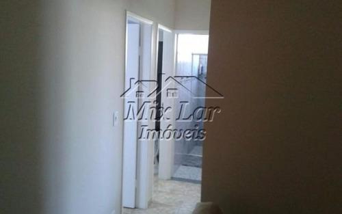 apartamento no bairro do jardim roberto - osasco sp, com 52 m², sendo 2 dormitórios, sala, cozinha, banheiro e 1 vaga de garagem
