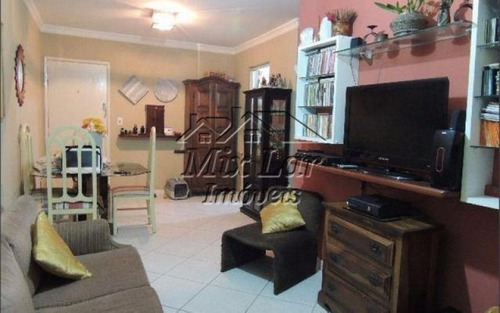 apartamento no bairro do jardim sindona - osasco sp, com 62 m², sendo 2 dormitórios, sala, cozinha, banheiro e 1 vaga de garagem. whatsapp mix lar imóveis  9.4749-4346 .