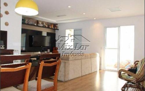 apartamento no bairro do jardim tupanci - barueri sp, com 105 m², sendo 3 dormitórios 1 com suíte, sala, cozinha, banheiro e 2 vagas de garagens