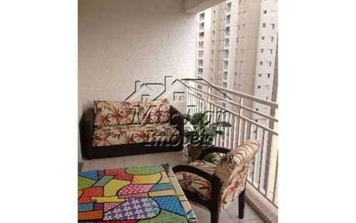 apartamento no bairro do jardim tupanci - barueri sp, com 105 m², sendo 3 dormitórios com 2 suítes, sala, cozinha, banheiro e 2 vagas de garagens. whatsapp mix lar imóveis  9.4749-4346 .