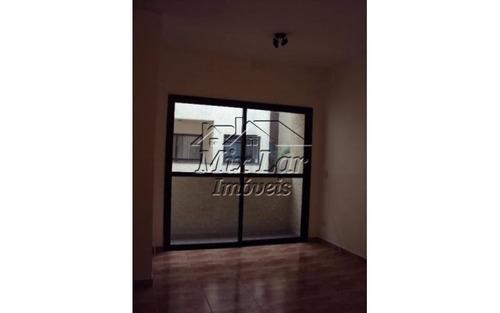 apartamento no bairro do jardim tupanci - barueri sp, com 68 m², sendo 3 dormitórios , sala, cozinha, banheiro e 1 vaga de garagem
