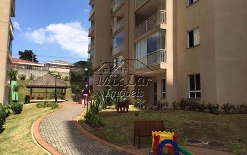 apartamento no bairro do jardim tupanci - barueri sp, com 72 m², sendo 2 dormitórios 1 com suíte, sala, cozinha, banheiro e 1 vaga de garagem
