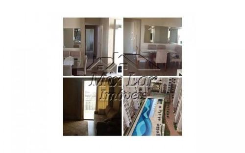 apartamento no bairro do jardim tupanci - barueri sp, com 74 m², sendo 3 dormitórios 1 com suíte, sala, cozinha, banheiro e 1 vaga de garagem.