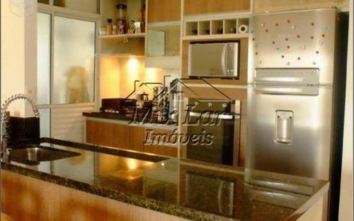 apartamento no bairro do jardim tupanci - barueri sp, com 80 m², sendo 3 dormitórios com 1 suíte, sala, cozinha, banheiro e 2 vagas de garagens. whatsapp mix lar imóveis  9.4749-4346.
