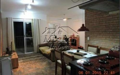 apartamento no bairro do jardim tupanci - barueri sp, com 82 m², sendo 2 dormitórios com 1 suíte, sala, cozinha, banheiro e 2 vagas de garagens. whatsapp mix lar imóveis  9.4749-4346 .