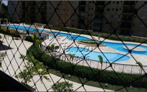 apartamento no bairro do jardim tupanci - barueri sp, com 87 m², sendo 3 dormitórios 1 com suíte, sala, cozinha, banheiro e 1 vaga de garagem