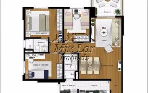 apartamento no bairro do jardim tupanci - barueri sp, com 87 m², sendo 3 dormitórios 1 com suíte, sala, cozinha, banheiro e 2 vagas de garagens