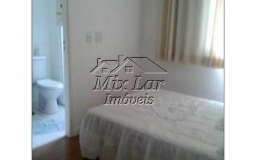 apartamento no bairro do jardim umuarama - osasco sp, com 55 m², sendo 2 dormitórios com 1 suíte, sala, cozinha, banheiro e 1 vaga de garagem. whatsapp mix lar imóveis  9.4749-4346 .