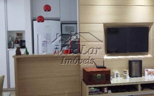 apartamento no bairro do jardim umuarama - osasco sp, com 57 m², sendo 2 dormitórios 1 com suíte, sala, cozinha, banheiro e 1 vaga de garagem