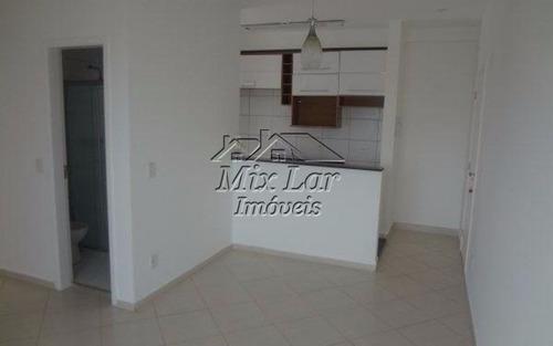 apartamento no bairro do jardim umuarama - osasco sp, com 65 m²