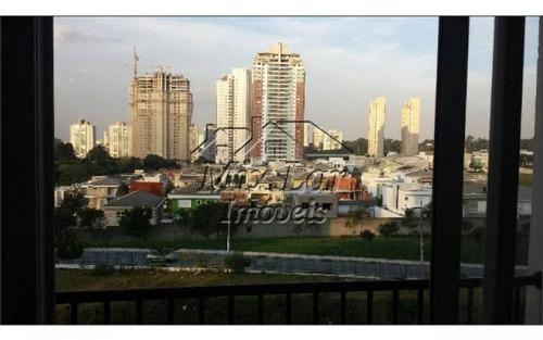 apartamento no bairro do jardim umuarama - osasco sp, com 65 m², sendo 3 dormitórios 1 com suíte, sala, cozinha, banheiro e 1 vaga de garagem.