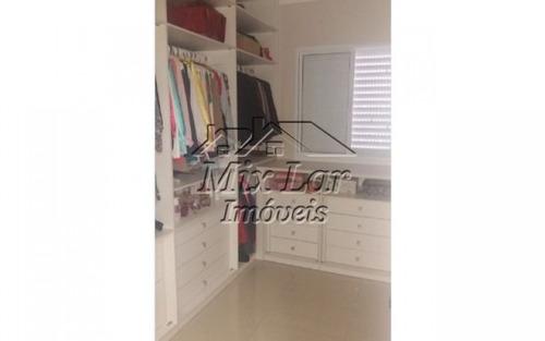 apartamento no bairro do jardim umuarama - osasco - sp, com 74 m², sendo 3 dormitórios 1 com suíte, sala, cozinha, banheiro e 1 vaga de garagem