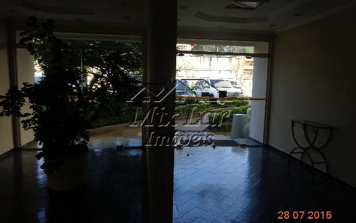 apartamento no bairro do jardim wilson - osasco sp, com 52 m², sendo 2 dormitórios, sala, cozinha, banheiro e 1 vaga de garagem. whatsapp mix lar imóveis  9.4749-4346 .