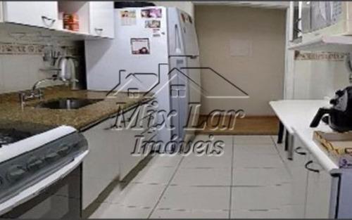 apartamento no bairro do jardim wilson- osasco sp, com 64 m², sendo 3 dormitórios , sala, cozinha, banheiro e 1 vaga de garagem