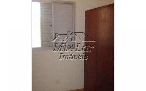 apartamento no bairro do jardim wilson- osasco sp, com 65 m², sendo 3 dormitórios , sala, cozinha, banheiro e 1 vaga de garagem